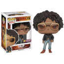 Preacher Tulip EXC Pop! Vinyl Figure - Previews Exclusive