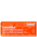 Indeed Labs Nanoblur Instant Skin Finisher 30ml
