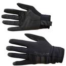 Pearl Izumi Escape Thermal Gloves - Black
