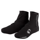 Pearl Izumi Elite Softshell Shoe Covers - Black
