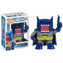Funko Domo Batman Pop! Vinyl
