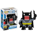 Funko Domo Dark Knight Pop! Vinyl