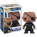 Funko Nick Fury Pop! Vinyl