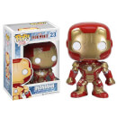 Funko Ironman Pop! Vinyl