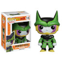 Funko Perfect Cell Pop! Vinyl