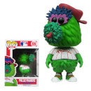 Funko Phillie Phanatic Pop! Vinyl