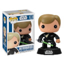 Funko Luke Skywalker (Jedi) Pop! Vinyl