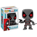 Funko Deadpool X-Force Edition Pop! Vinyl