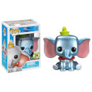 Funko Dumbo (Metallic) Pop! Vinyl