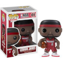 Funko Lebron James Pop! Vinyl