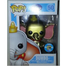 Funko Dumbo (Gold) Pop! Vinyl