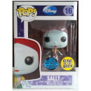 Funko Sally (GITD) Pop! Vinyl