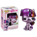 Funko Twilight Sparkle (Metallic) Pop! Vinyl