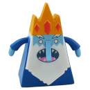 Funko The Ice King Mystery Minis