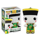 Funko Little Prince (Colour Edition) Pop! Vinyl