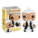 Funko White Brow Priest Pop! Vinyl
