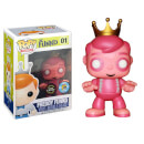 Funko Frankenberry Glow (Freddy) Pop! Vinyl