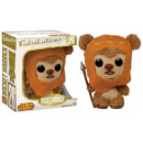 Funko Wicket Warrick Fabrikations
