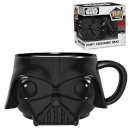 Funko Darth Vader Mug Pop! Home