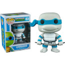 Funko Leonardo Grey Scale Pop! Vinyl