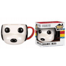 Funko Snoopy Mug Pop! Home