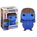 Funko Violet Beauregarde Pop! Vinyl