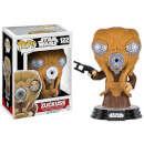 Funko Zuckuss Pop! Vinyl