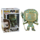 Funko Aquaman (Patina) Pop! Vinyl