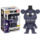Funko Shadow Freddy Pop! Vinyl