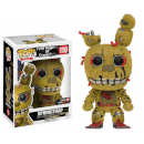 Funko Springtrap (Flocked) Pop! Vinyl