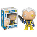 X-Men Cable Pop! Vinyl Figure