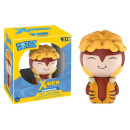 X-Men Sabertooth Dorbz Vinyl Figure