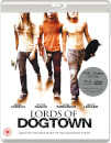 Lords Of Dogtown - Dual Format (Includes DVD)