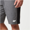 Shorts Superlite - XXL - Charcoal Marl
