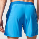 Myprotein Strike Football Shorts - XXL - Light Blue