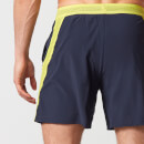 Strike Football Shorts - XXL - Navy