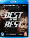 Best of the Best - The Complete Collection