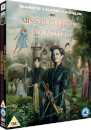 Miss Peregrine's Home For Peculiar Children 3D (Includes 2D Version)
