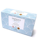 Ingenious Beauty Ultimate Collagen+ Box of 3 Limited Edition (Worth £225)