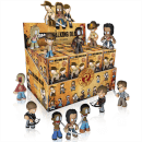 Funko TWD Series Two 1 Figure Mystery Minis