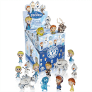 Funko Frozen Series One 1 Figure Mystery Minis
