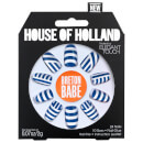 Elegant Touch House of Holland V Nails - Breton Babe
