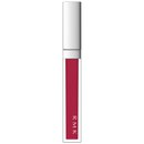 RMK Color Lip Gloss - 07 Red Flash