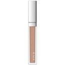 RMK Color Lip Gloss - 11 Golden Nude
