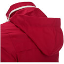 Tokyo Laundry Men's Rutledge Casual Jacket - Red