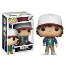Figura Funko Pop! Dustin - Stranger Things
