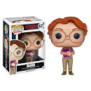 Stranger Things Barb Pop! Vinyl Figure