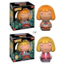 Masters of the Universe He-Man Dorbz Vinyl Figure