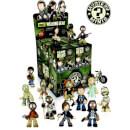 The Walking Dead Funko Mystery Mini Blind Boxed Figures