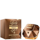 Paco Rabanne Lady Million Privé for Her Eau de Parfum 80ml